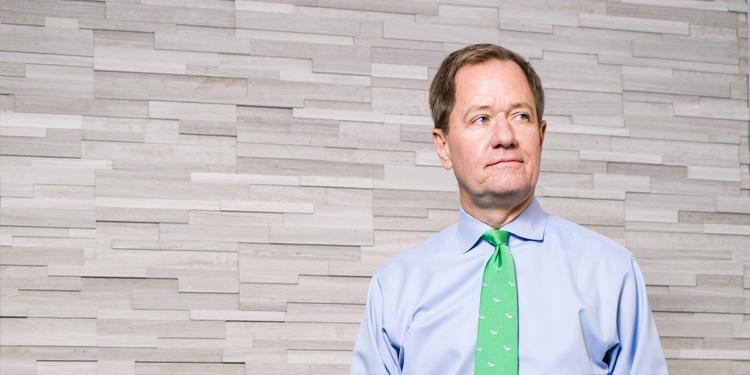 Sino-Forest y CEO Allen Chan defraudaron a los inversores, las reglas de la OSC